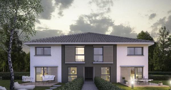 Programme immobilier neuf à La Ravoire